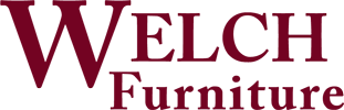Welch Furniture Logo